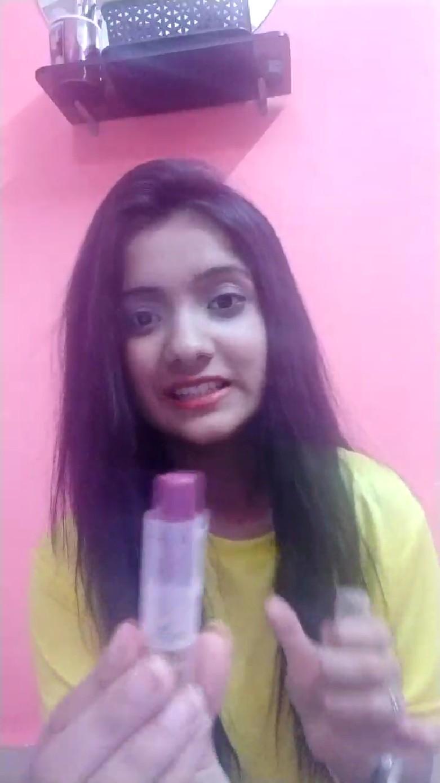 Ashiya