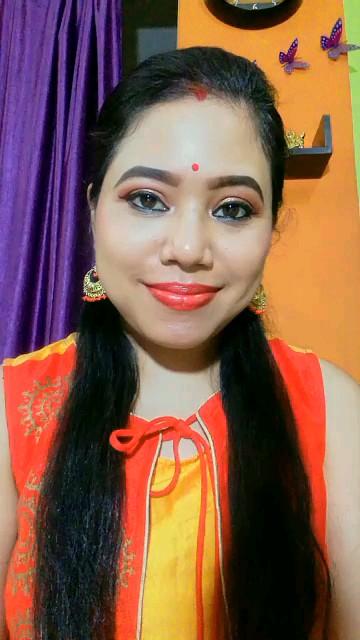 Deepsikha