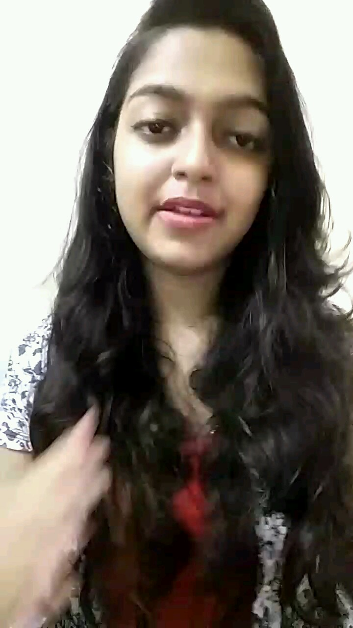 Shayeli